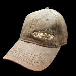 Waxy Hat