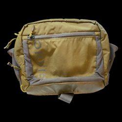 Orvis Safe Passage Waist Pack